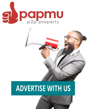 papmu-advertise-with-us