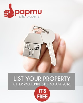 papmu-list-your-property