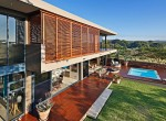 modern-luxury-within-the-aloe-ridge-house-in-south-africa-most-beautiful-houses-soweto-small-tuscan-style-plans-homes-bedroom-for-ideas-simple-four-one.jpg_