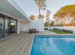 photodune-21513942-modern-house-with-garden-swimming-pool-and-wooden-deck-xl
