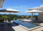 appartement-pds-a-vendre-ile-maurice