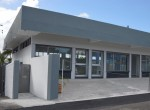 commercial-property-mauritius