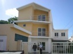 commercial-space-grand-gaube-mauritius