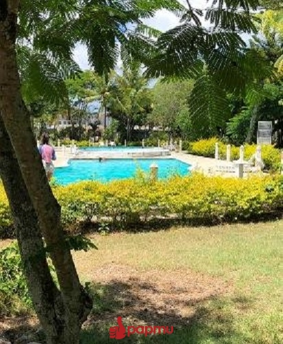 holiday-rental-pereybere-mauritius
