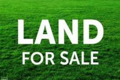 land-for-sale-mauritius