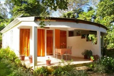 oasisnaturelodge-rodrigues-holiday-rental