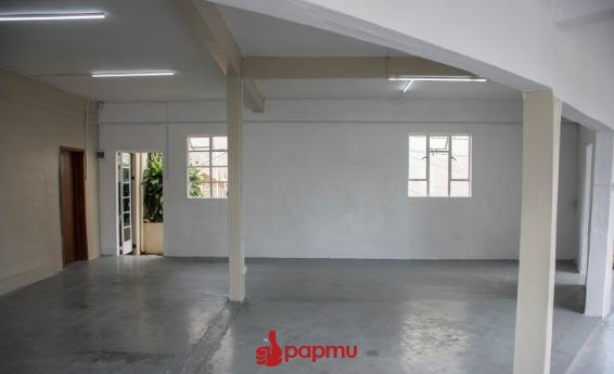 papmu-commercial-property-curepipe-mauritius