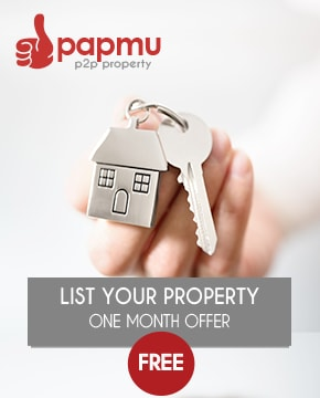 papmu-list-property-en