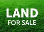 land-for-sale-grand-bois