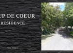 COUP DE COEUR RESIDENCE 2-page-001